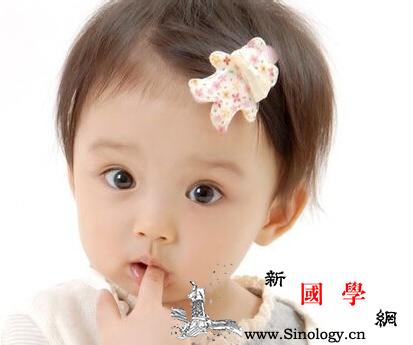 一岁女宝宝身高体重标准_相关文章-周岁-个月-身高- ()
