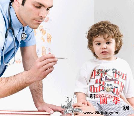 疱疹性咽峡炎注意事项_咽峡炎-疱疹-需要注意-专家建议-