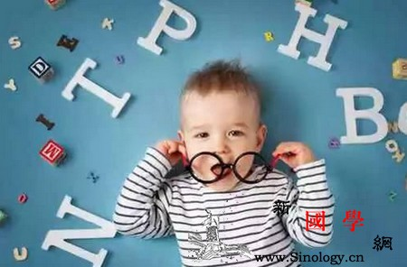 说话好的孩子智商高!五个必做的语言能力训练_家长-语言-宝宝-孩子- ()