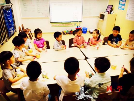 如何与学龄前儿童沟通?3大妙招请收好_爸妈-鼓励-沟通-事情-