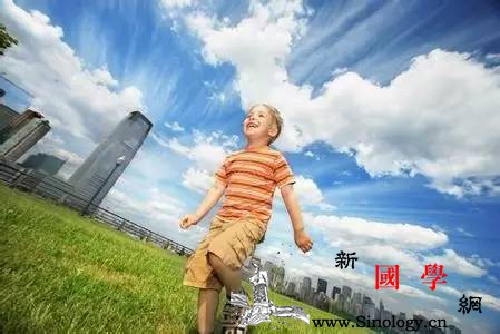 带孩子出汗胜过一切良药_出汗-身体-空调-泡脚-