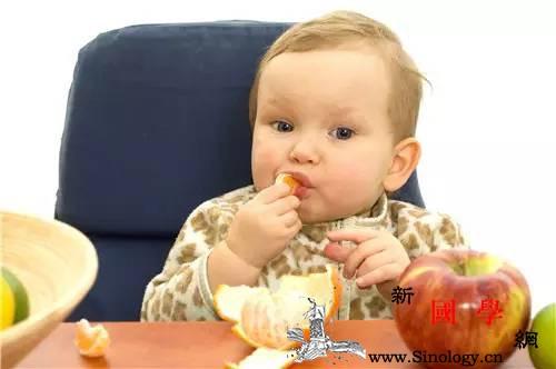4个月后宝宝有可能缺铁补铁该怎么补?_血红蛋白-母乳-缺铁-药补-