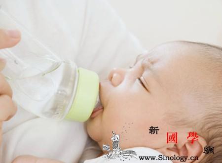 宝宝腹泻脱水怎么办_米汤-电解质-食盐-溶液-