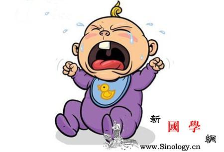 婴儿夏季腹泻怎么调理_粳米-喂奶-加水-腹泻-