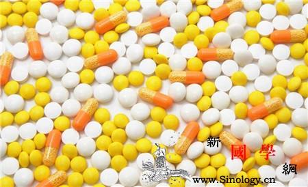 消炎药就是抗生素吗要区分消炎药和抗生素_病原菌-消炎药-杀灭-抗生素-