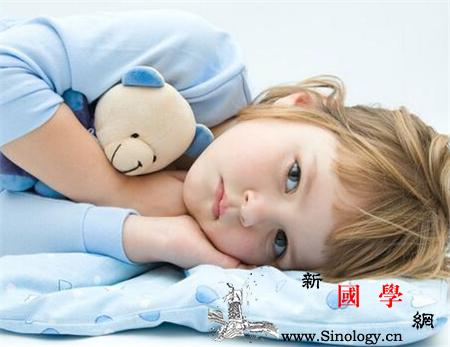 小孩什么时候分房睡_什么时候-分房-意识到-萌芽期-