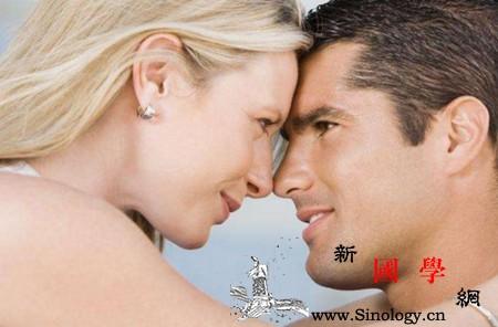 夫妻同房什么时候怀孕的几率大?_排卵期-什么时候-排卵-同房-怀孕准备