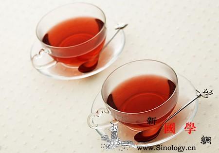 孕妇血糖高能喝红茶吗_咖啡碱-低血糖-糖分-儿茶素-
