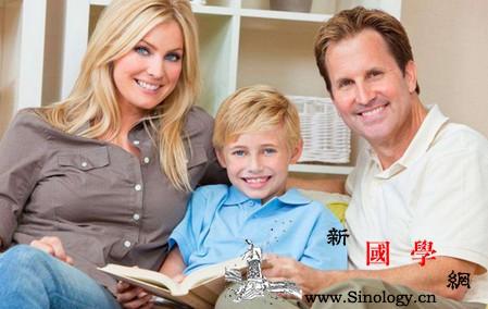 每个父母自以为的教育捷径其实都是与成功背离_捷径-父母-孩子-背离-