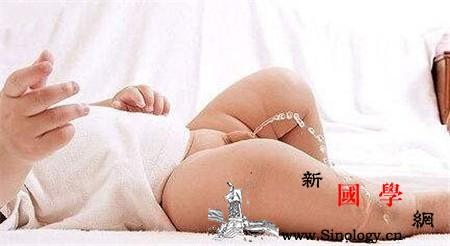 尿床的孩子智商低吗尿床会不会影响孩子智商_遗尿-排尿-尿床-膀胱-