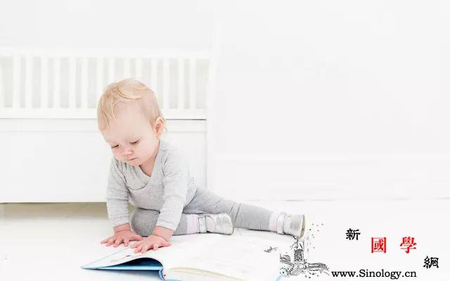 培养阅读好习惯如何让宝宝爱看书胜过看动画?_识字-父母-习惯-培养- ()
