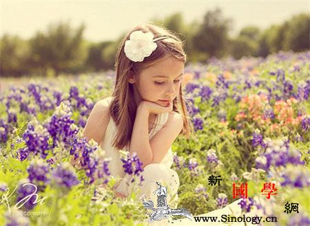 春季宝宝湿疹注意什么_抓挠-药膏-用手-湿疹-