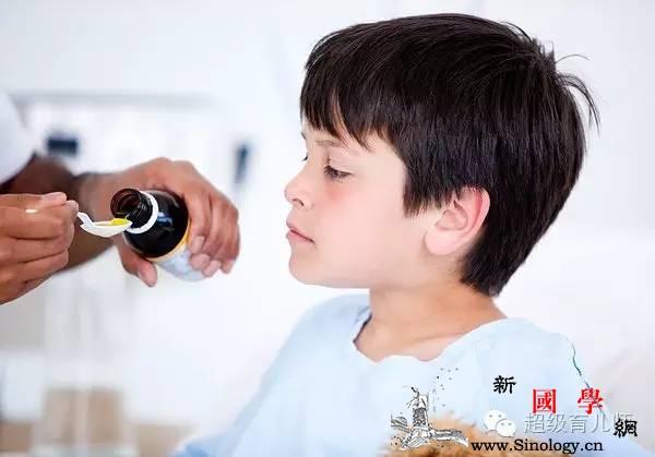 喝板蓝根可以预防手足口病?_皮疹-板蓝根-手足-洗手-