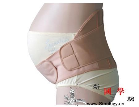 怀孕25周注意事项有哪些_盆腔-胎教-孕期-胎儿- ()