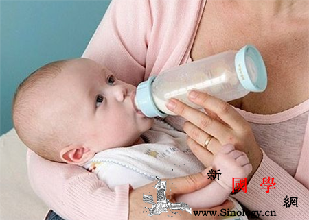 3周大的宝宝吃多少_鱼肝油-乳汁-母乳-个月-