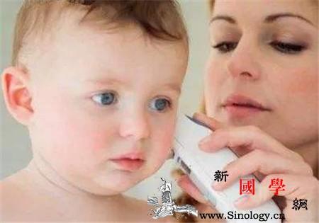 儿童支原体感染的症状有哪些_支原体-表现为-咳嗽-症状-