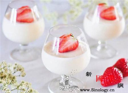 小孩发烧可以喝酸奶吗_西瓜汁-碳水化合物-米汤-绿豆汤-