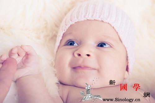 8个月宝宝体重标准_腮腺-红眼病-肿大-个月-