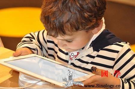 """孩子的手机""""情节""""家长们如何摆脱?_互动-沉迷-禁止-妈妈-"""