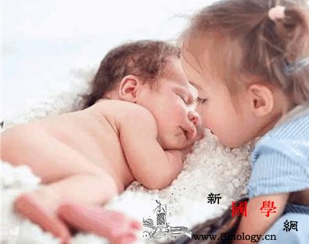 生二胎的5个好处你都知道吗?_卵巢-怀孕-妈妈-哺乳期-怀孕准备 ()