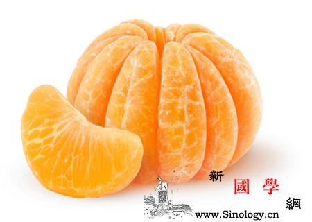 夏天坐月子适合吃什么水果除了万能的苹果还有_坐月子-山楂-吃什么-维生素- ()