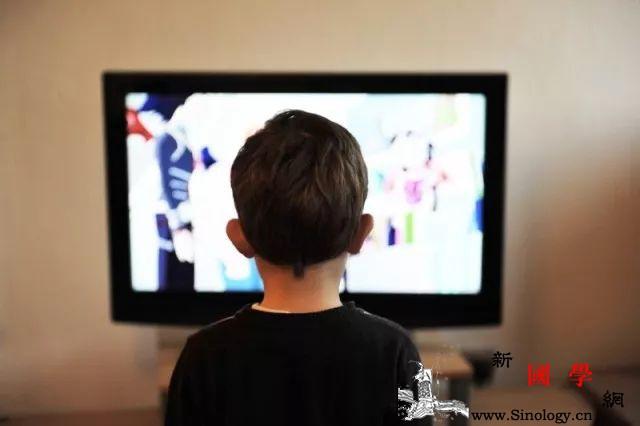 孩子记忆力差怎么办先了解孩子记忆力差的原因_看图-理解-视觉-完整-