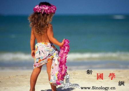 让女儿得到幸福的终极秘诀家有女儿的父母赶紧_厌食症-性行为-青春期-父母- ()