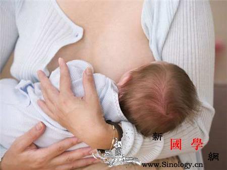 宝宝拉肚子要停母乳吗?要如何预防宝宝腹泻呢?_乳糖-耐受-母乳-拉肚子-