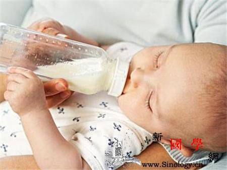 宝宝转奶腹泻怎么办找对原因是关键_长牙-腹泻-奶粉-配方-