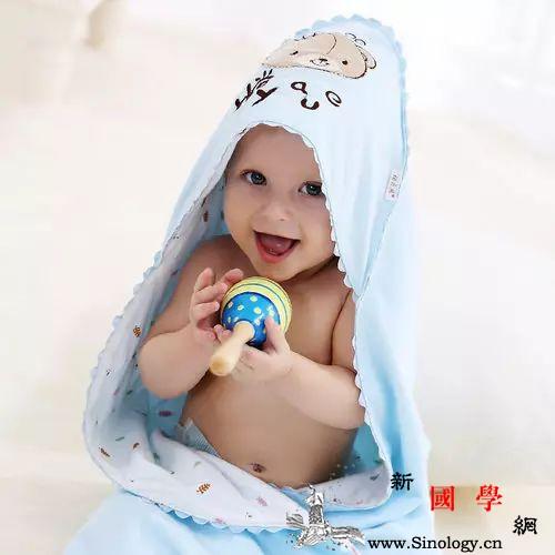 宝宝出生时有这些特征宝宝智商一定高!_胎儿-智力-睡眠-宝宝-