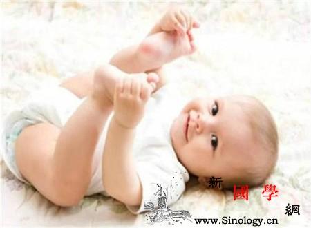 宝宝吃纸是缺什么_初乳-偏食-挑食-头发-