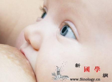 产后母乳喂养知识看看母乳妈妈都有哪些奇葩观_哺乳期-母乳-哺乳-产后-