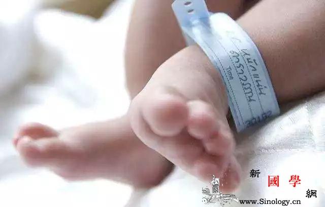 如果你的孩子是通过试管得来的请你一定要好好_试管婴儿-试管-胚胎-怀孕-不孕不育 ()