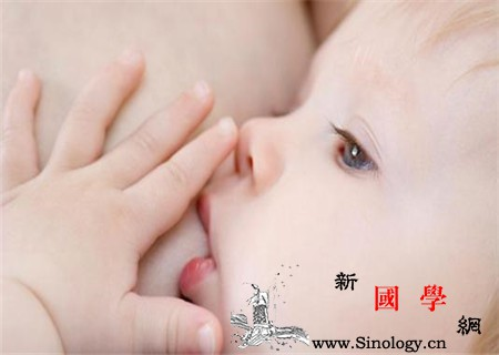 母乳喂养按需还是按时两者综合才是最好的_最好的-喂奶-喂养-哺乳-