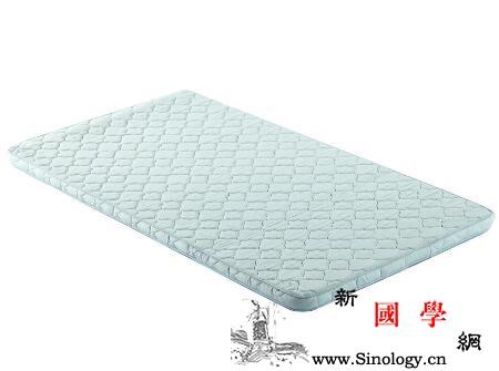 婴儿床上用品有哪些_褥子-床垫-褥套-床上用品-