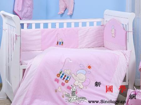 婴儿床上用品如何清洗_物件-肥皂-床上用品-清洗-
