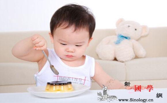 两岁宝宝缺锌的症状_味蕾-免疫-症状-细胞-
