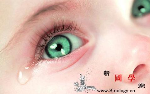 小儿结膜炎会复发吗_结膜炎-眼睑-眼部-用具-