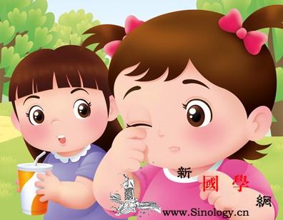 小儿结膜炎能自愈吗_结膜炎-结膜-分泌物-充血-