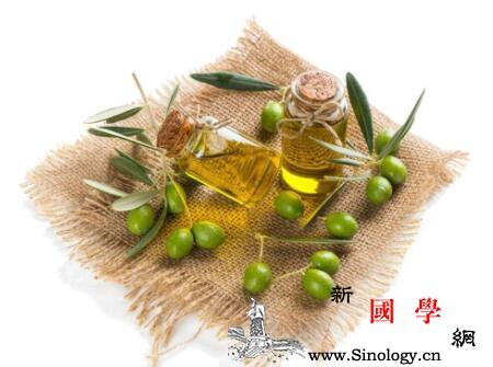 宝宝橄榄油怎么选_世界卫生组织-酸度-怪味-橄榄油-