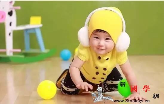 宝宝右脑开发训练方法宝宝右脑开发最好在3岁_右脑-绘画-训练-宝宝-