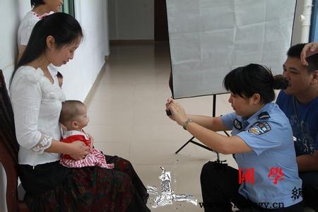宝宝可以办身份证吗?办理身份证好处原来这么多_监护人-少年儿童-身份证-期限-