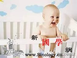 怎么让宝宝学会说话呢?9招促进孩子语言发育_鼓励-语言-妈妈-宝宝-