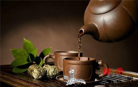 乳腺囊肿可以喝茶叶吗喝茶到底有利还是有害?_咖啡碱-囊肿-饮茶-肝脏-孕前饮食