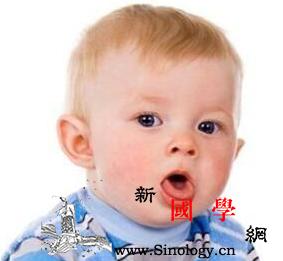 宝宝慢性咳嗽怎么治原因不同治疗方法也不同_鼻窦炎-咳嗽-治疗方法-怎么治- ()