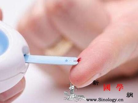 妊娠糖尿病后遗症_血糖-妊娠-患有-产后- ()