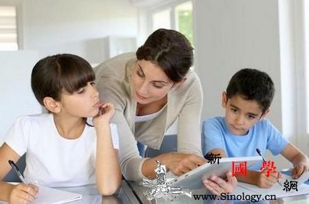 """""""表扬""""与""""鼓励""""的差别教育有多大?_孩子们-夸奖-表扬-鼓励- ()"""