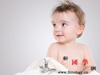 宝宝中暑的表现孩子中暑的症状及其治疗方法推_绿豆汤-治疗方法-症状-护理-