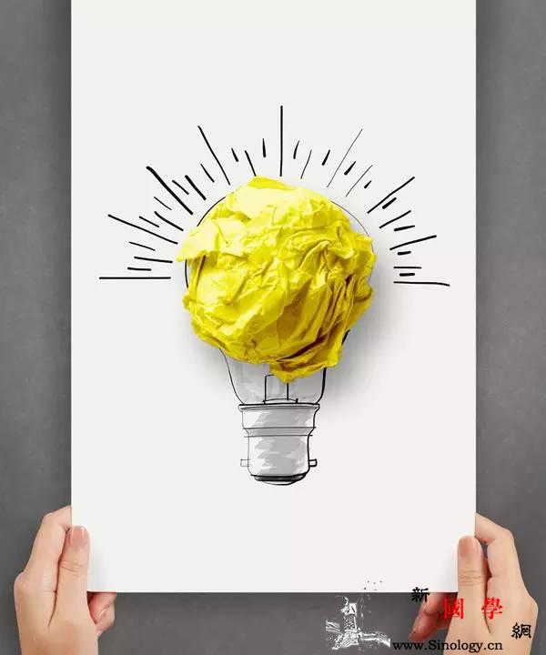 怎样在家庭中培养孩子的创新意识_创新意识-家长-女儿-孩子-