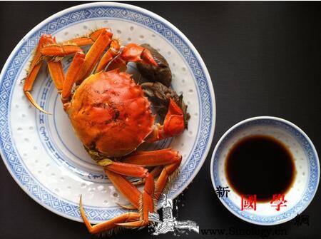 宝宝吃鹌鹑蛋的禁忌宝宝吃鹌鹑蛋不能和什么一_浓茶-豆浆-螃蟹-禁忌-